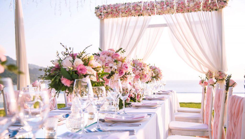 Top-25-wedding-decor-trends-in-2019-1024x583