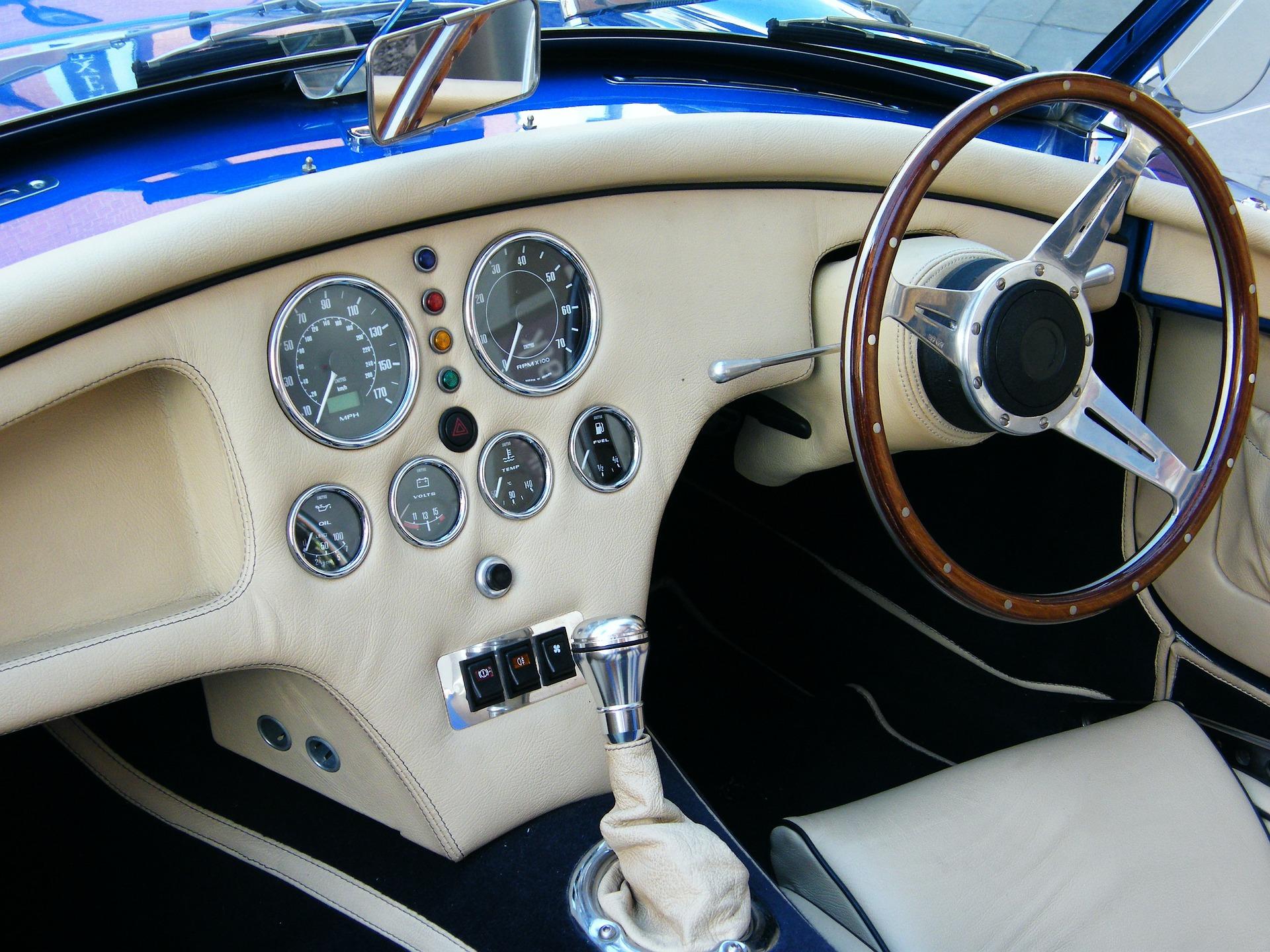 car-18871_1920