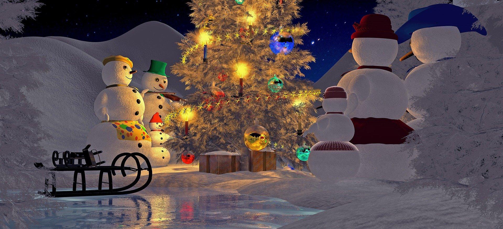 christmas-1836874_1920