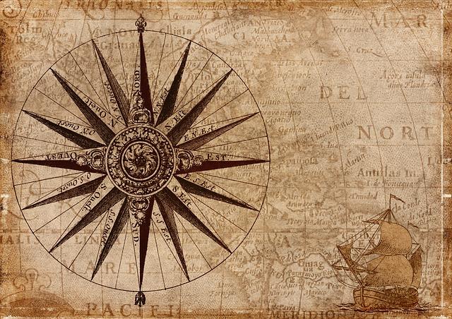 kompas