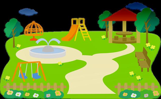 zábavný park.png