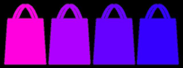 nákupní tašky.png