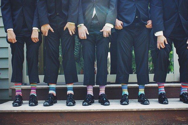 ponožky.jpg