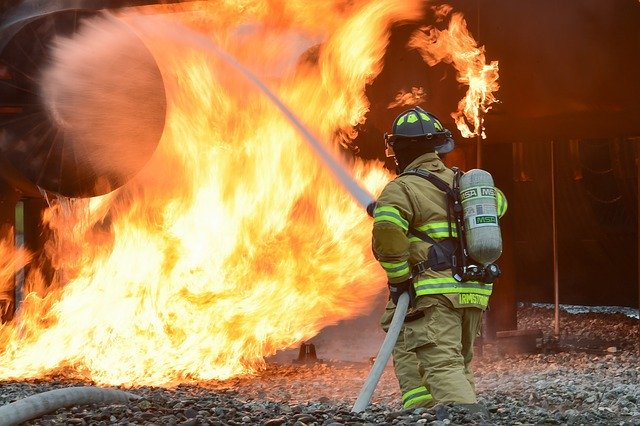hasiči v akcii.jpg
