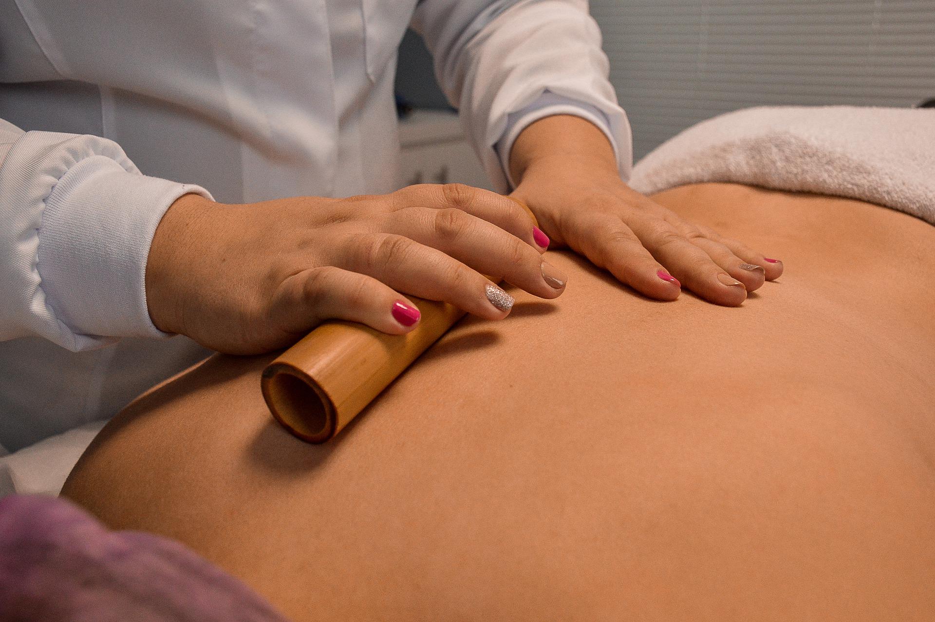 massage-5463832_1920