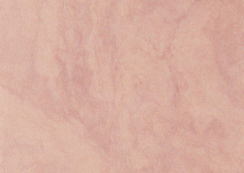 texture-1222375_960_720