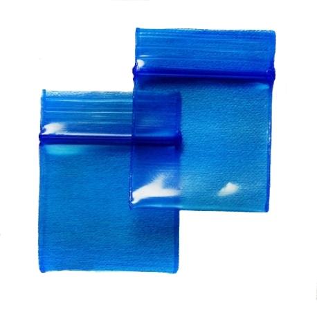 zip-sacky-blue-18x18